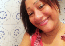 latest sugar mummy online