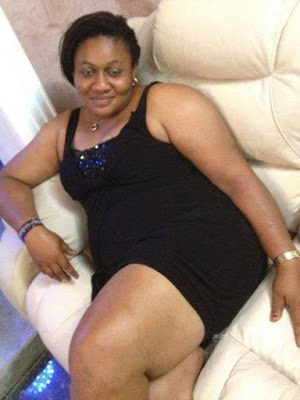 sugar mummy in cape town
