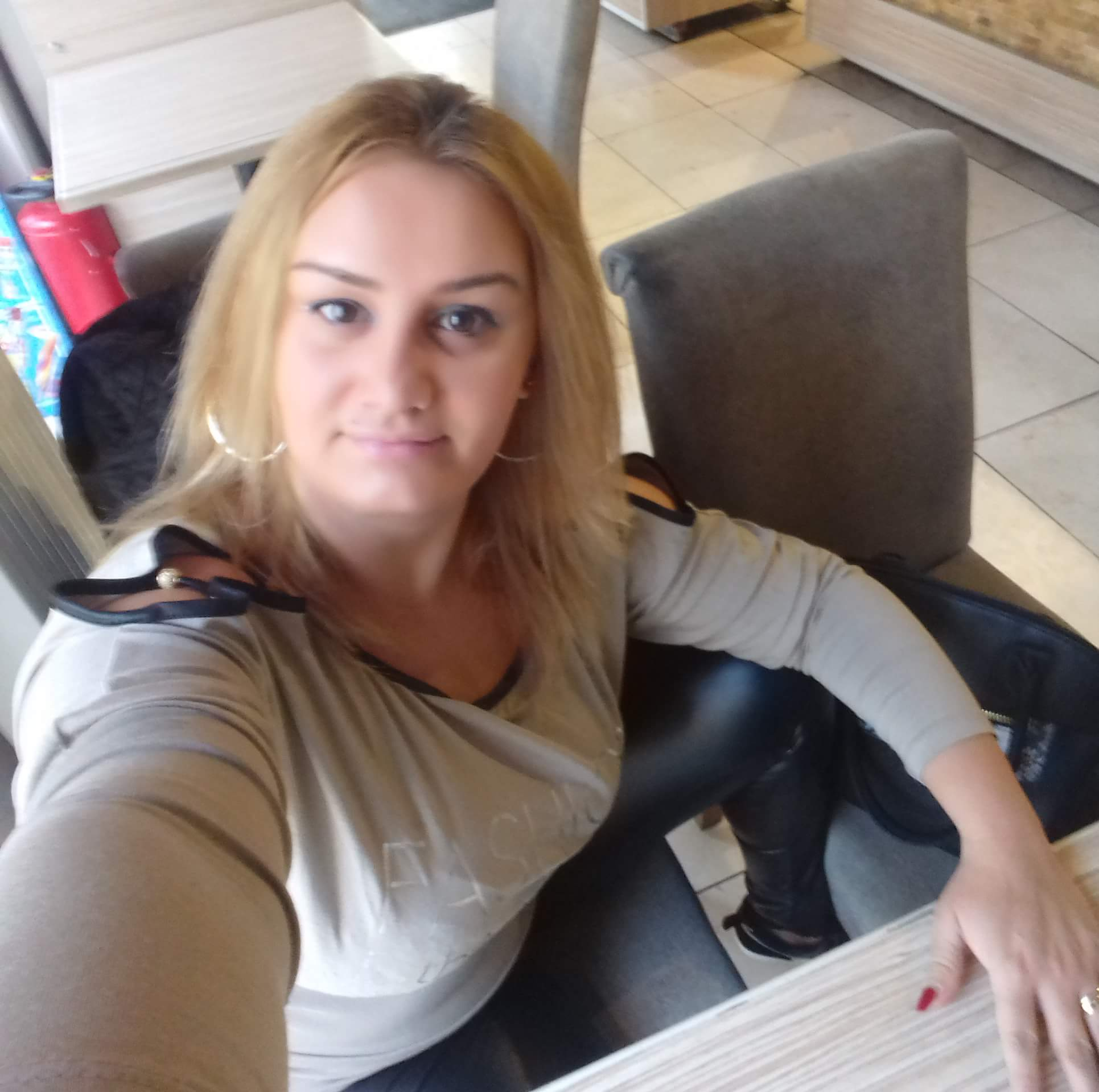 sugar mummy dating site usa