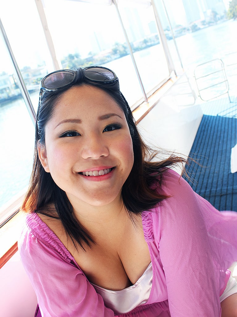 Singapore Sugar Mummy Whatsapp Numbers
