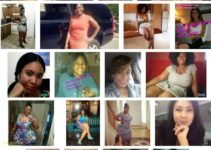 500 Sugar Mummies In Lagos need Sugar Boys | Get Their Contacts