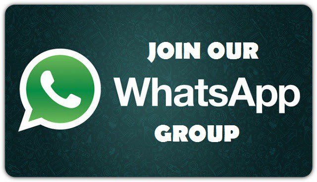 Join Sugar Mummy WhatsApp Group Now