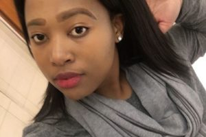 Mzansi magosha whatsapp numbers
